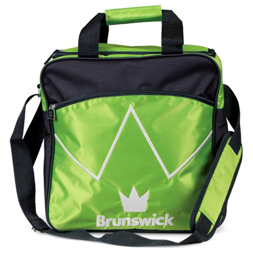 Brunswick Blitz Single <br>1 Ball Tote