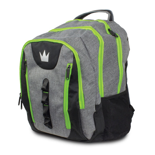 Brunswick Touring <br>Backpack