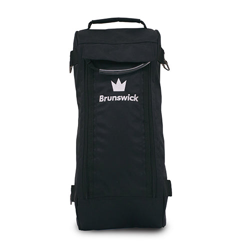Brunswick Combat <br>Add-On Shoe Bag