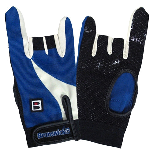 Brunswick Power X Glove <br>Grip Glove <br>S