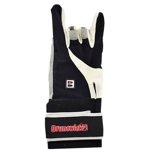 Brunswick Power XXX Glove <br>Grip Glove <br>S - M
