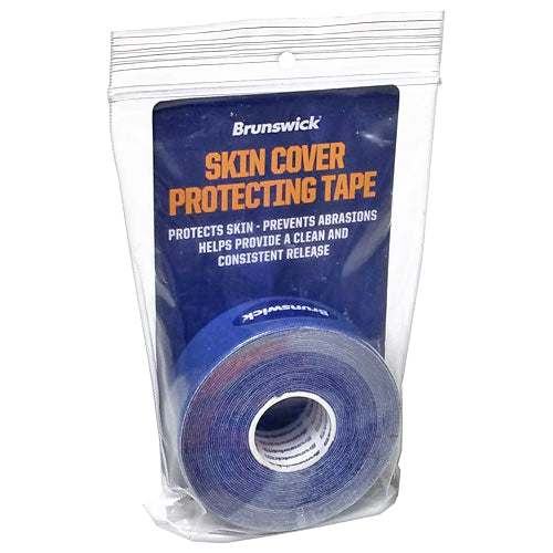 Brunswick Skin Cover<br>Skin Protecting Tape<br>Un-cut Roll