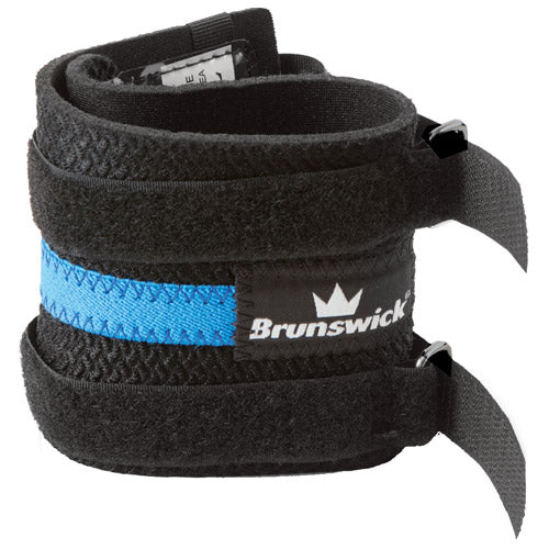 Brunswick Pro Wrist Support <br>Wrist Wrap<br>M - L - XL