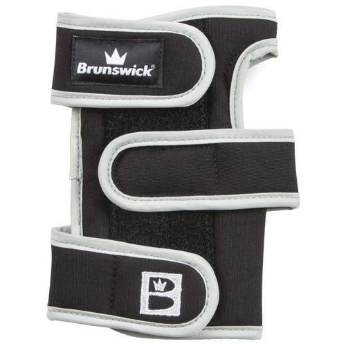 Brunswick Shot Repeater<br>Wrist Support<br>S - M - L - XL