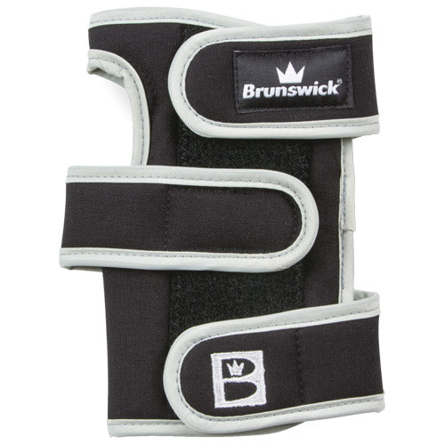 Brunswick Shot Repeater <br>Wrist Support <br>S - M - L - XL