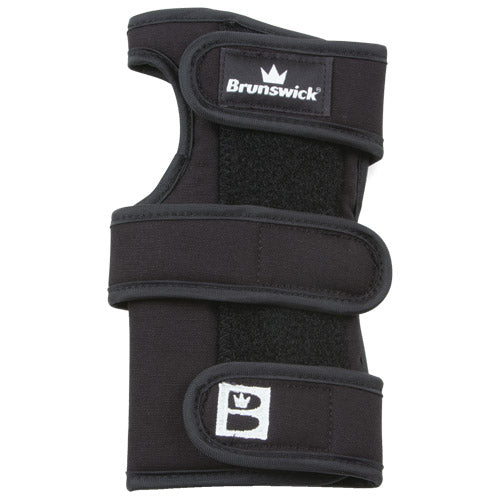 Brunswick Shot Repeater X<br>Extended Wrist Support<br>S - M - L - XL