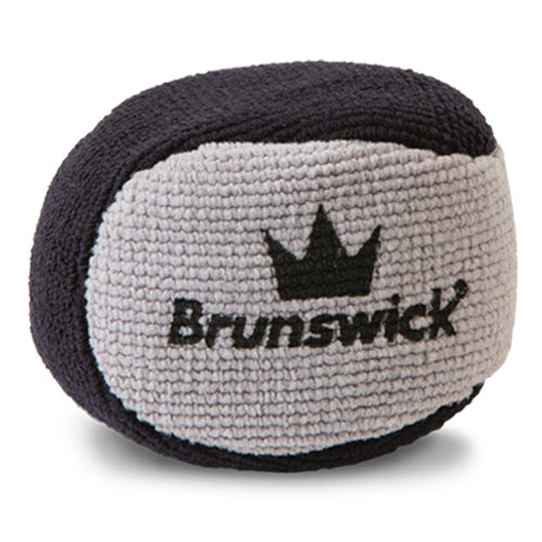 Brunswick <br>Microfiber Grip Ball <br>Assorted Colors