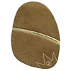 Brunswick Performance Slide Pad <br>(SP-2) Brown Suede