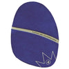 Brunswick Performance Slide Pad <br>(SP-4) Blue Suede