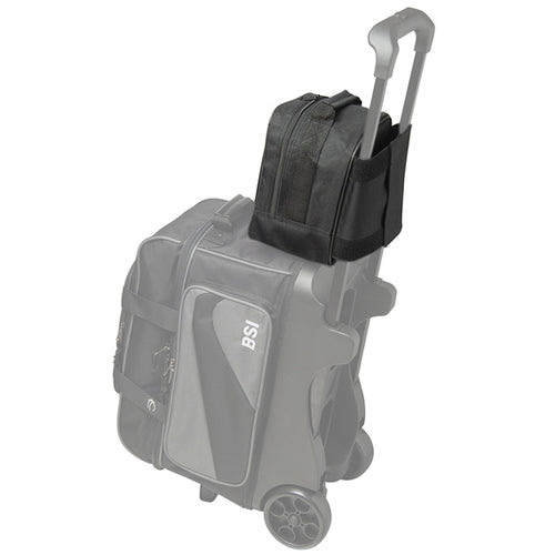 BSI Add-A-Bag <br>Add-On Bag