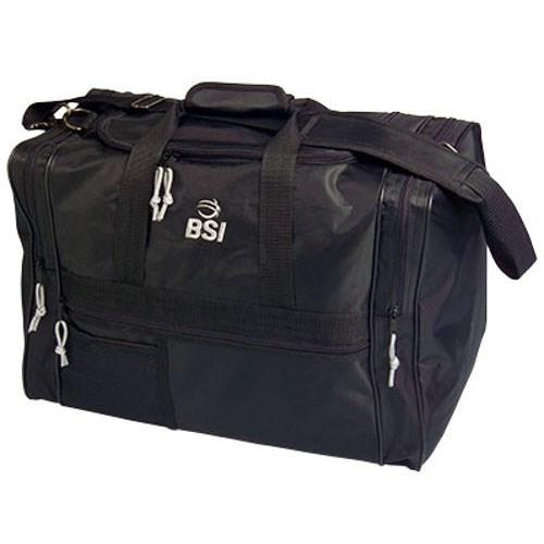 BSI Pro Double Bag <br>2 Ball Tote Deluxe