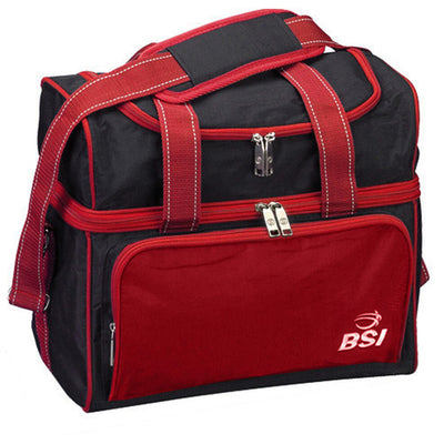BSI Taxi Single<br>1 Ball Tote