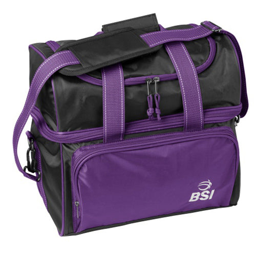 BSI Taxi Single <br>1 Ball Tote