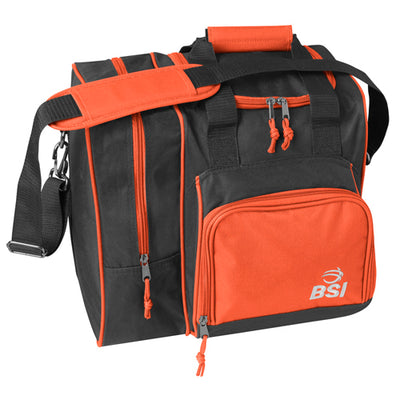 BSI Deluxe Single <br>1 Ball Tote
