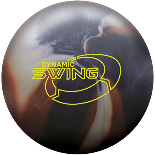 Columbia 300 Dynamic Swing <br>Hybrid