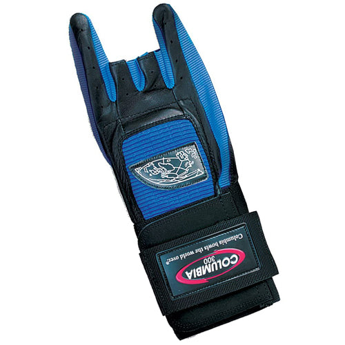 Columbia 300 Pro Grip Glove <br>Wrist Support Glove <br>S