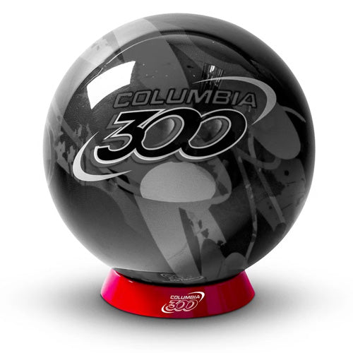 Columbia 300 <br>Plastic Ball Cup