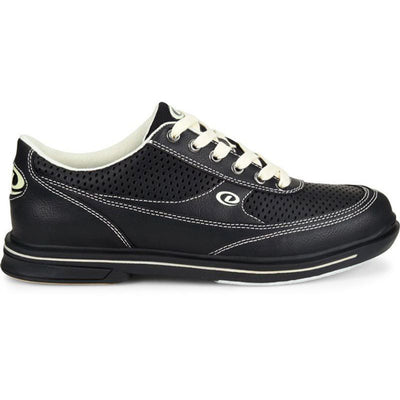 Dexter Turbo Pro <br>Men's