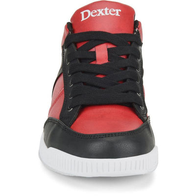 Dexter Dave <br>Men's