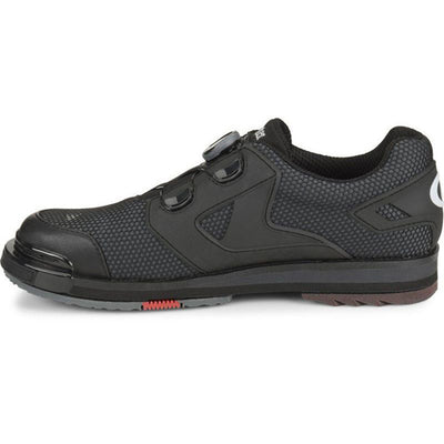 Dexter SST 8 Power Frame BOA <br>Men's