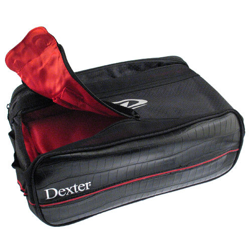 Dexter Limited Edition <br>Shoe Tote