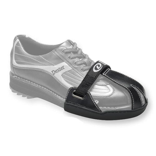 Dexter SST 8 Max Powerstep <br>(T3+) Traction Sole & Protector