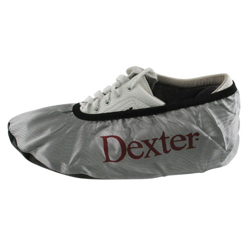 Dexter Shoe Protector <br>Shoe Covers