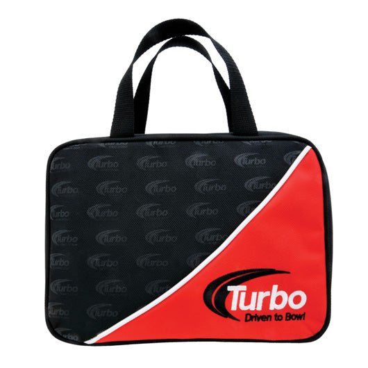 Turbo Deluxxx Tour <br>Accessory Case