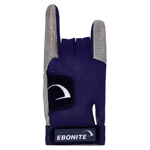 Ebonite Ultra Gripper Glove <br>Grip Glove <br>S - M - L