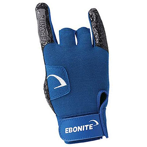 Ebonite React/R Palm Pad Glove <br>Grip Glove <br>S