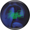 Ebonite Game Breaker 2 MVP