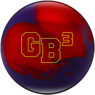 Ebonite Game Breaker 3 <br>Pearl