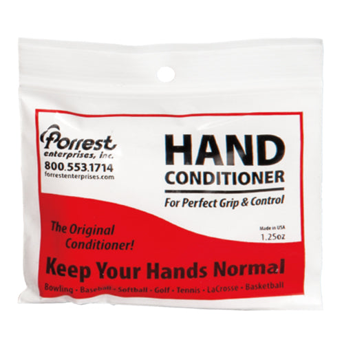 Forrest <br>Hand Conditioner <br>Assorted