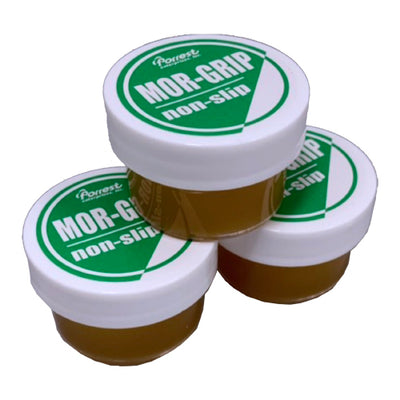 Forrest Mor-Grip <br>Non-Slip Grip Cream <br>Assorted