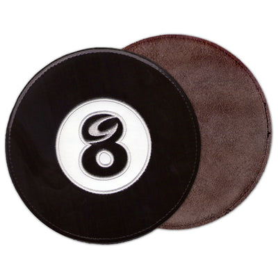 Genesis Pure Pad Sport<br>8 Ball (Billiards)