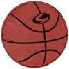 Genesis Pure Pad Sport <br>Leather Ball Wipe <br>Basketball