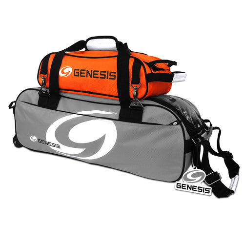 Genesis Sport <br>Add-On Shoe Bag