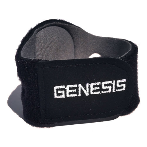 Genesis Power Band <br>Magnetic Wrist Band <br>M - L - XL