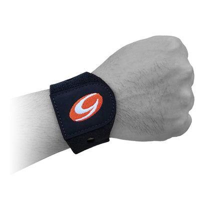 Genesis Power Band<br>Magnetic Wrist Band<br>M - L - XL
