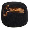 Hammer <br>Microfiber Grip Ball <br>2 Colors