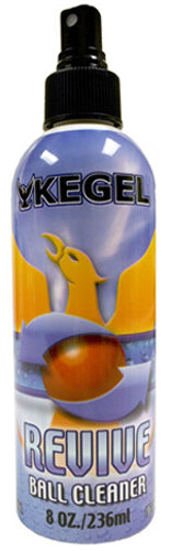 Kegel Revive <br>Ball Cleaner <br>8 oz - 32 oz