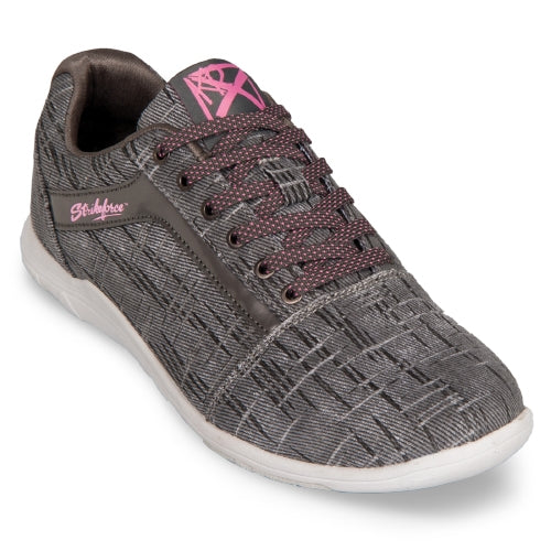 KR Strikeforce Nova Lite<br>Women's