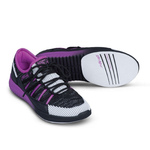 KR Strikeforce Jazz <br>Women's