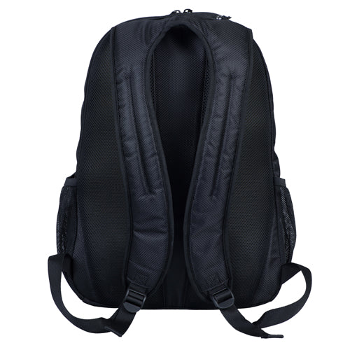 KR Strikeforce Fast<br>Backpack