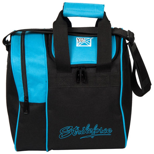 KR Strikeforce Rook Single <br>1 Ball Tote
