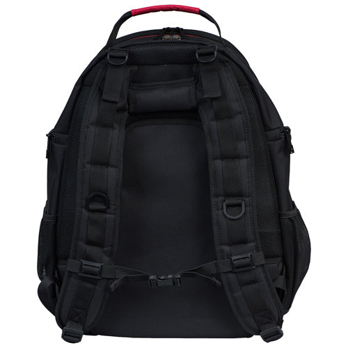 KR Strikeforce Royal Flush Deuce<br>2 Ball Backpack