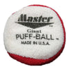 Master <br>Giant Puff Ball <br>Assorted Colors