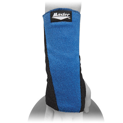 Master Wrist Guard Extra Long <br>XL Wrist Liner <br>One Size