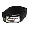 Mongoose Bio-Magnetic<br>Forearm Support<br>Adjustable