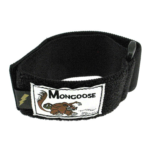 Mongoose Bio-Magnetic <br>Forearm Support <br>Adjustable